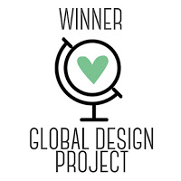0388d-guest_designer_winner_badge