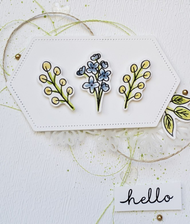 Bloom & Grow - Stitched Nested Labels by Tammy C. Wilson (zoom)