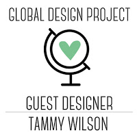 Guest_Designer_Winner_Name_GDP_Tammy Wilson