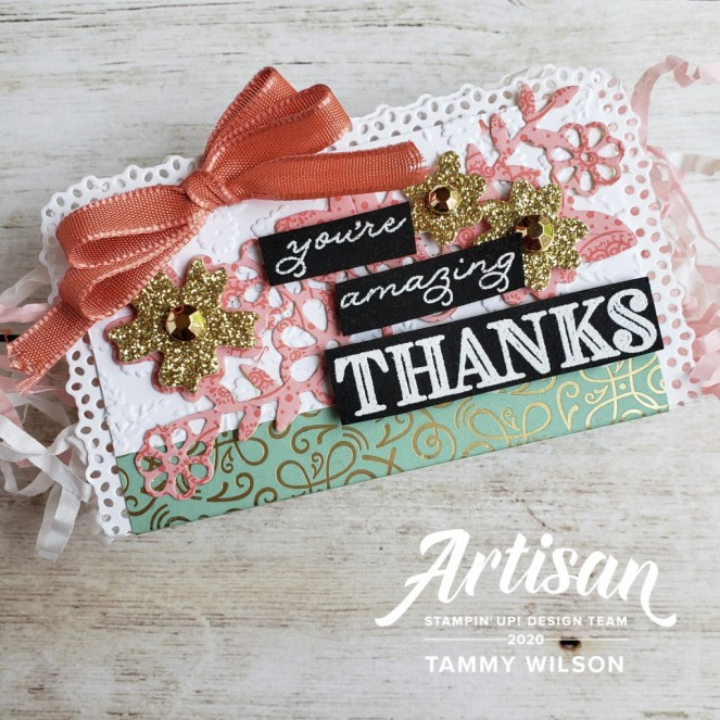 ornate-garden-treat-holder-youre-amazing-by-tammy-c.-wilson