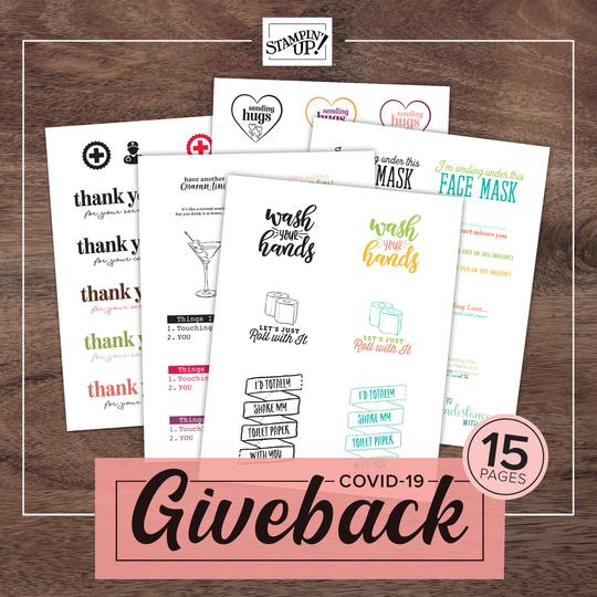 4.21.20_PRODUCT_GIVEBACK_NA_540x