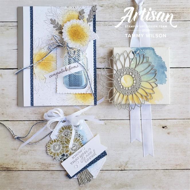 ADT June 2020 - Flowers for Every Season - Tammy C. Wilson (watermark)