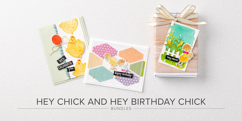 This image has an empty alt attribute; its file name is hey-chick-and-hey-birthday-chick-bundles_header-image_with-text-1.jpg